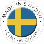 Made-in-sweden Logo
