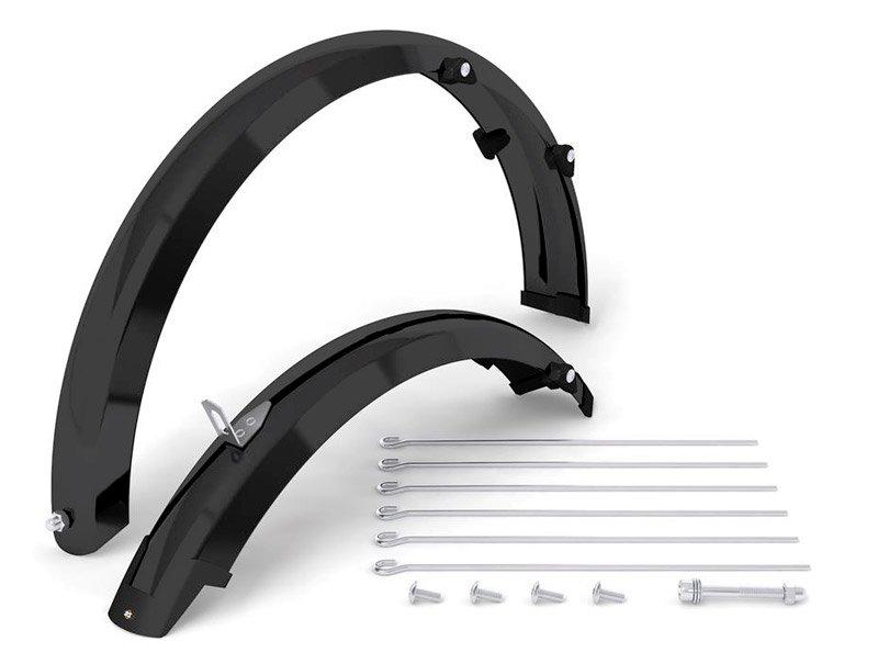schutzbleche yedoo friday 16 16 g nstig online kaufen. Black Bedroom Furniture Sets. Home Design Ideas