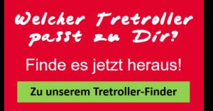 Tretroller-Finder1