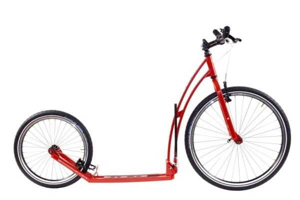 Tretroller-Mibo-GT-split-hellrot-red