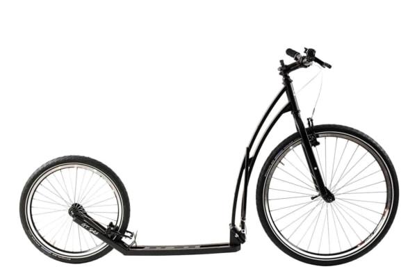 Tretroller-Mibo-GT-split-schwarz-black