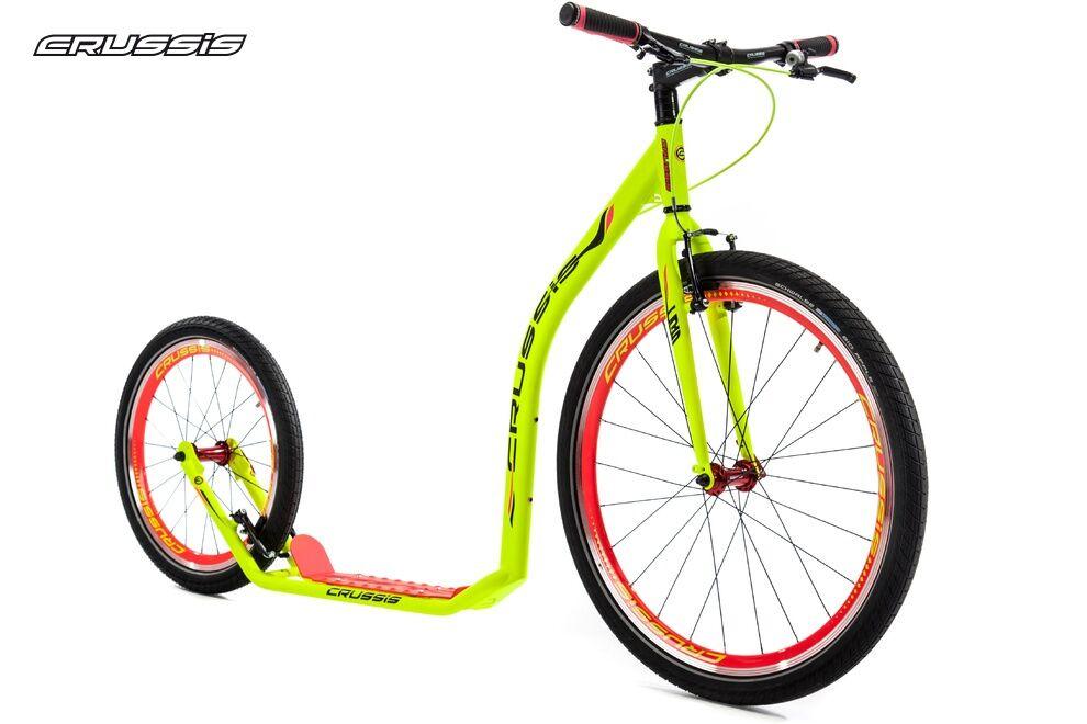 Tretroller-crussis-urban-4-4-neon-26-20