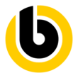 boardy logo