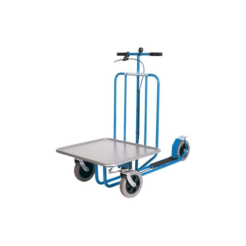 monark-Transportroller-Lastenroller